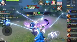 mmorpg android day 黎明之光 3d mmorpg apk android apk updates