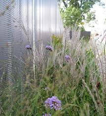 Garden Screening Ideas Fences For Privacy 9 Great Ideas For Garden Screening The