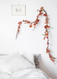 100 how to make fall decorations at home best 25 home