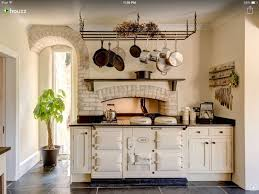 93 best aga ovens images on pinterest dream kitchens cottage