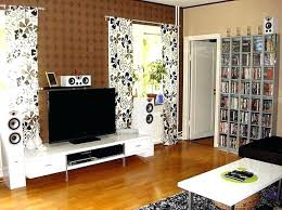 best size tv for living room recommended tv size for bedroom good size for bedroom best size for