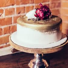 wedding cakes for gluten free brides and grooms in dallas texas