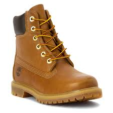 womens boots timberland timberland s shoes boots no sale tax timberland s