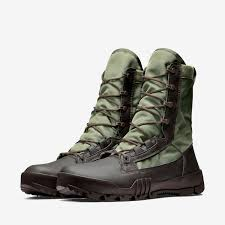 nike winter boots womens canada nike sfb jungle s boot nike com