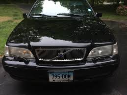 rare loaded 2000 volvo v70 5 speed stick shift volvo forums