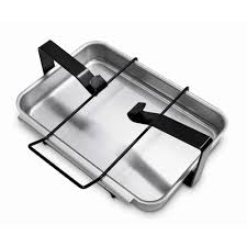 spirit halloween austin tx weber replacement catch pan and holder for genesis 1000 5500