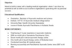 Medical Doctor Resume Example by Physician Cv Template Physician Assistant Resume Sandeshbhat