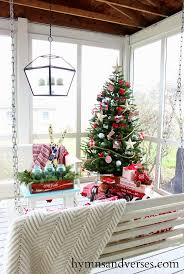 144 best christmas tree images on pinterest merry christmas