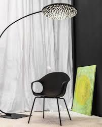 l design wall ls bedroom lighting contemporary ceiling