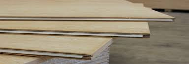 tongue groove flooring plymaster qld plywood suppliers