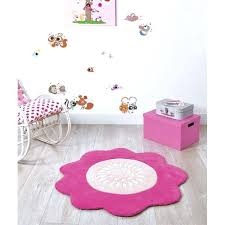 fleurs dans une chambre fleurs dans une chambre tapis chambre bacbac idaces de dacco sympa