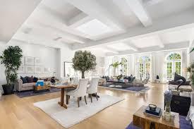 celebrity homes interior my favorite nyc celebrity homes u2013 ellen explains