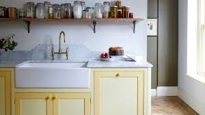 best paint for vinyl kitchen cabinets uk 27 utility room ideas inspiring ways to plan a laundry room