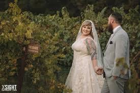 northern california wedding photographers archives xsight