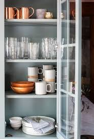30 Photos Of Vintage Lyon Metal Kitchen Cabinets And by 306 Best For The Kitchen Images On Pinterest Kitchen Dining