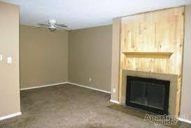 3 bedroom apartments in midland tx newport apartments rentals midland tx apartments com