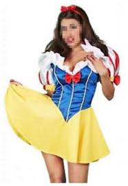 halloween costumes snow white compare prices on snow fairy costume online shopping buy low