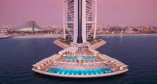burj al arab inside admares admares finished burj al arab terrace in record time