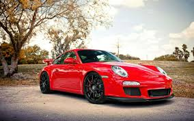 porsche gtr 4 porsche 911 gt3 car wallpaper hd wallpapers