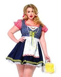 Bettie Halloween Costume Size Costumes Leg Avenue 85220x 2 Pc Size Inga