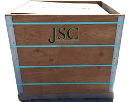 Box Angles Jim U0027s Supply Company Inc