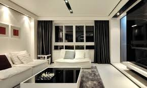 living room modern living room curtains stunning contemporary