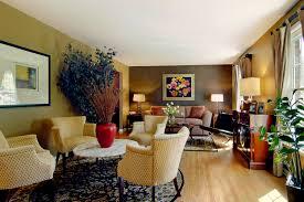 in the livingroom expert living room designer family room home remodeling consultant