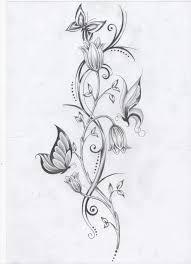 tattoos constellation tattoos tatoo and tatoos