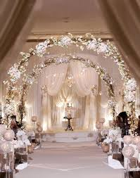 wedding party ideas 10 stunning wedding venues that will your mind blush pink