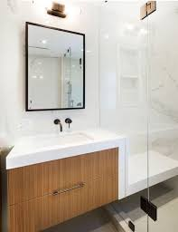 design your bathroom 31 best design your bathroom like the pros do images on