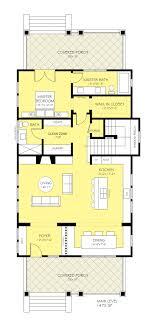 popular floor plans average size house plans search thousands of together with most