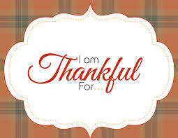 best photos of thankful turkey template color turkey cut out