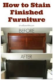 great home design tips furniture reliable furniture repair home design great cool under