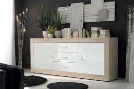 Meuble Argentier Moderne by Vente Mobilier D U0027italie Contemporain 34647 543085 6527748