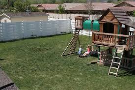 Small Backyard Ideas For Kids Garden Design Garden Design With Photo Of Small Backyard Ideas