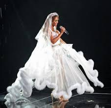 Beyonce Wedding Ring by Beyonce Wedding Ring Wedding Plan Ideas