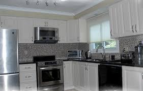 Home Depot Design My Kitchen My Kitchen Planner Awesome Home Depot Kitchen Design Home Design