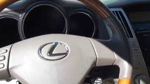 lexus suv for sale chicago hd video 2004 lexus rx330 for sale see www sunsetmotors com youtube