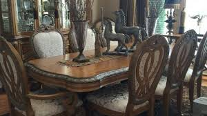 dining room furniture collection fresh decoration dining room sets aico edens paradise desire