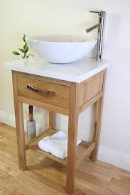 Corner Basin Units Are Ideal For Ensuites And Smaller Bathrooms - Basin bathroom sinks