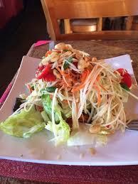 la cuisine thailandaise my cuisine south lake tahoe menu prices restaurant