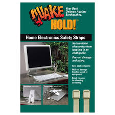 quakehold office file cabinet strap 4740 the home depot