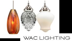 Lighting Manufacturers List Decorative Fixtures U0026 Ceiling Fans Alloway Commercial Lighting