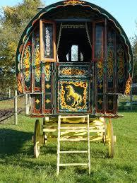 Vardo Interior Gypsy Caravan Interior Pictures Gypsy Caravan Holiday Breaks