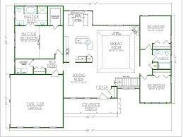 bathroom new master bathroom and closet floor plans design ideas
