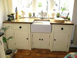 stand alone pantry cabinet enchanting freestanding pantry cabinet amazing free standing kitchen