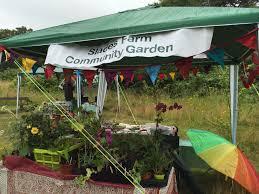 slades farm u2013 transition bournemouth