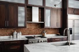 interior design ideas brooklyn renovation by maison maya