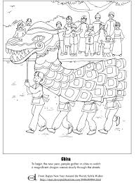 best chinese new year coloring pages 93 with additional coloring