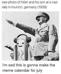 The Memes - 25 best memes about nazi memes nazi memes